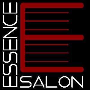 Essence Salon of Macon Georgia
